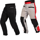 Buffalo Coolflow ST Motorcycle Trousers