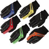 Buffalo Focus Motocross Gloves