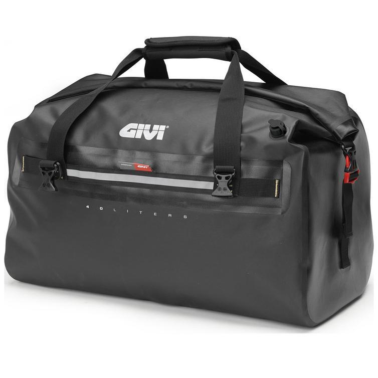 Givi Gravel-T Range Holdall 40L (GRT703)