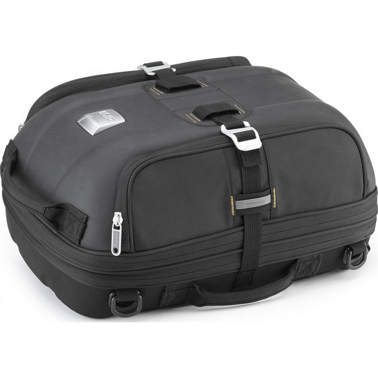 Givi Metro-T Range Tail Pack 30L (MT502)