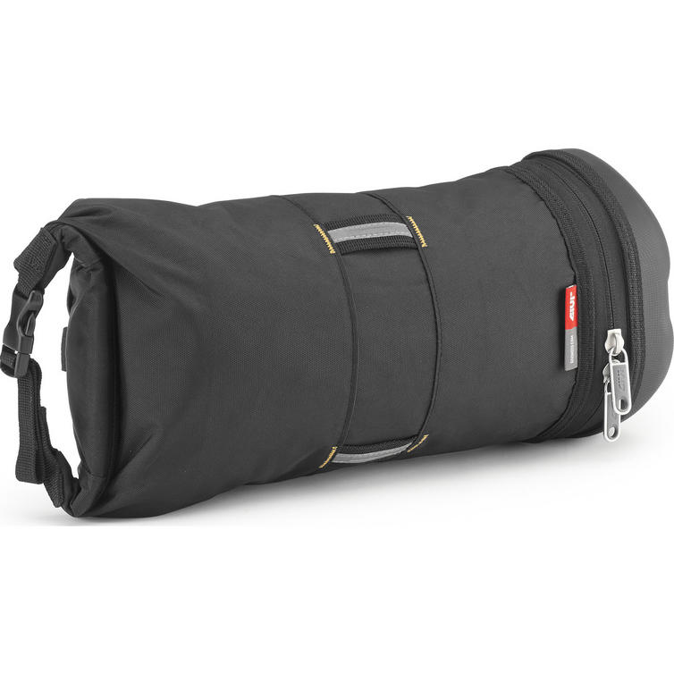 Givi Metro-T Range Roll Bag 4L (MT503)