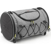 Givi Easy-T Range Roll Bag 35L Urban Grey (EA107GR)