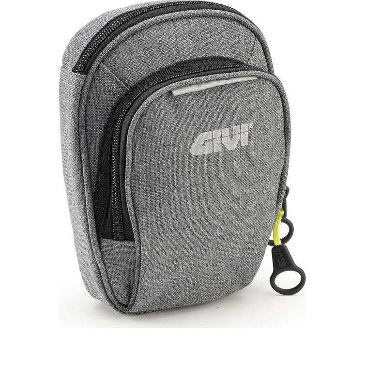 Givi Easy-T Range Leg Bag Urban Grey (EA109GR)