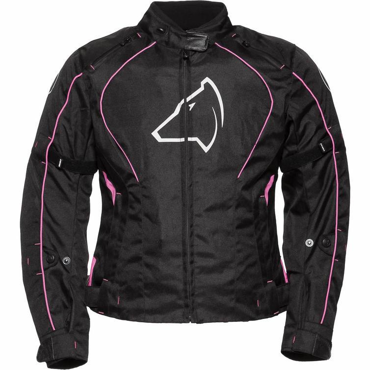Agrius Gemini Ladies Motorcycle Jacket