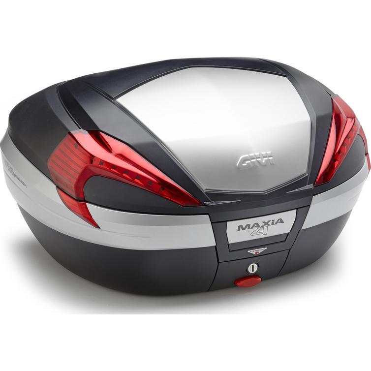 Givi V56 Maxia 4 Monokey Topcase 56L (V56N)