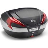 Givi V56 Maxia 4 Monokey Topcase 56L (V56NN)