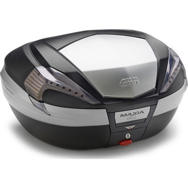 Givi V56 Maxia 4 Monokey Topcase 56L (V56NT)