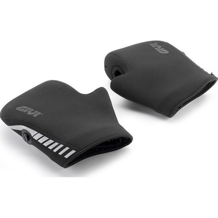 Givi Universal Neoprene Bar Muffs (TM420)