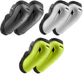 EVS Option Youth Elbow Guards