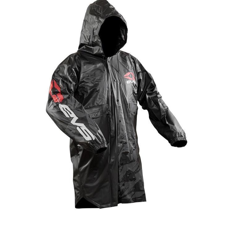 EVS Rain Over Coat