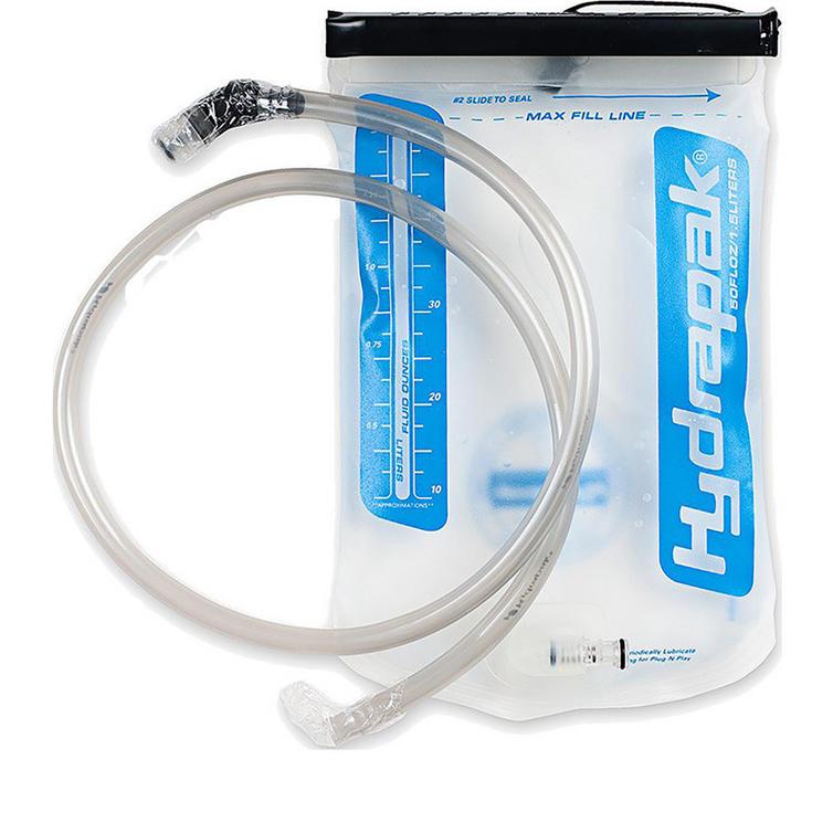 EVS G6 Ballistic Hydration System for G6 Ballistic Jersey