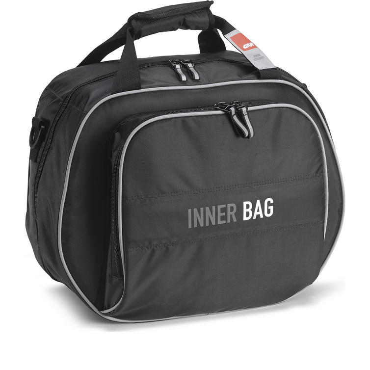 Givi Inner Bag for E370 / B37 Case (T505)
