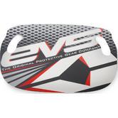 EVS Dry Wipe Pitboard