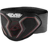 EVS Celtek Air Kidney Belt