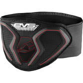 EVS Celtek Air Youth Kidney Belt