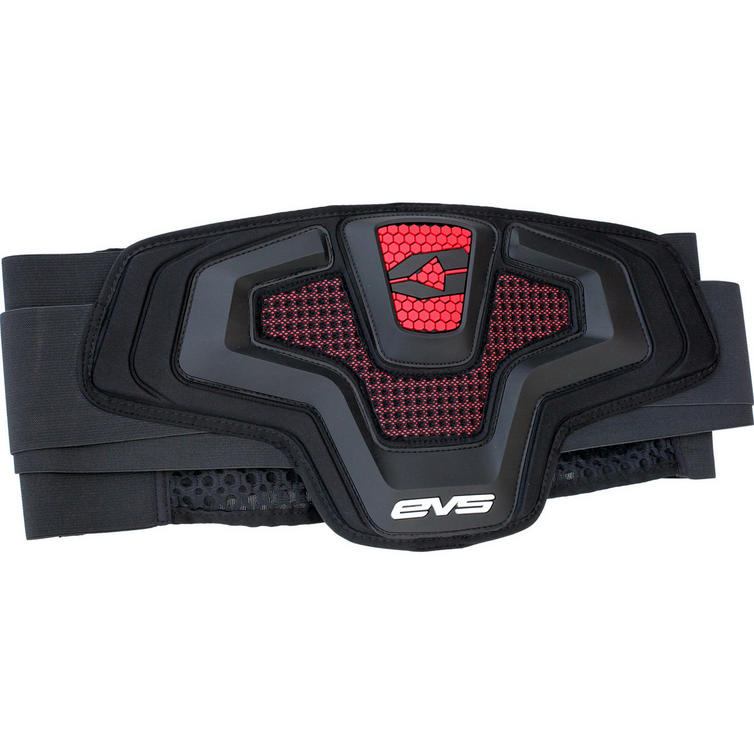 EVS Celtek Kidney Belt