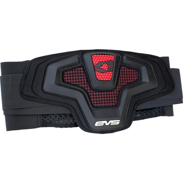 EVS Celtek Youth Kidney Belt