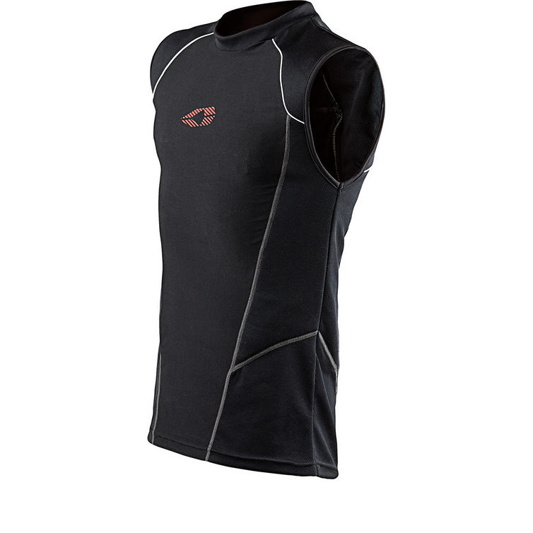 EVS CTR Cooling Base Layer Vest