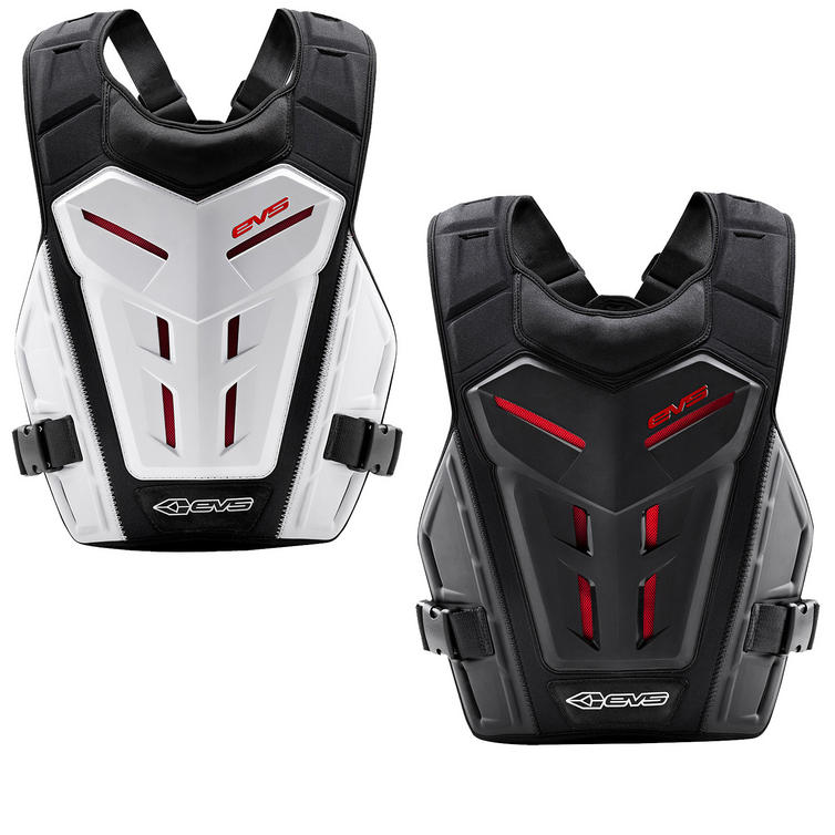 EVS Revo 4 Youth Under Armour