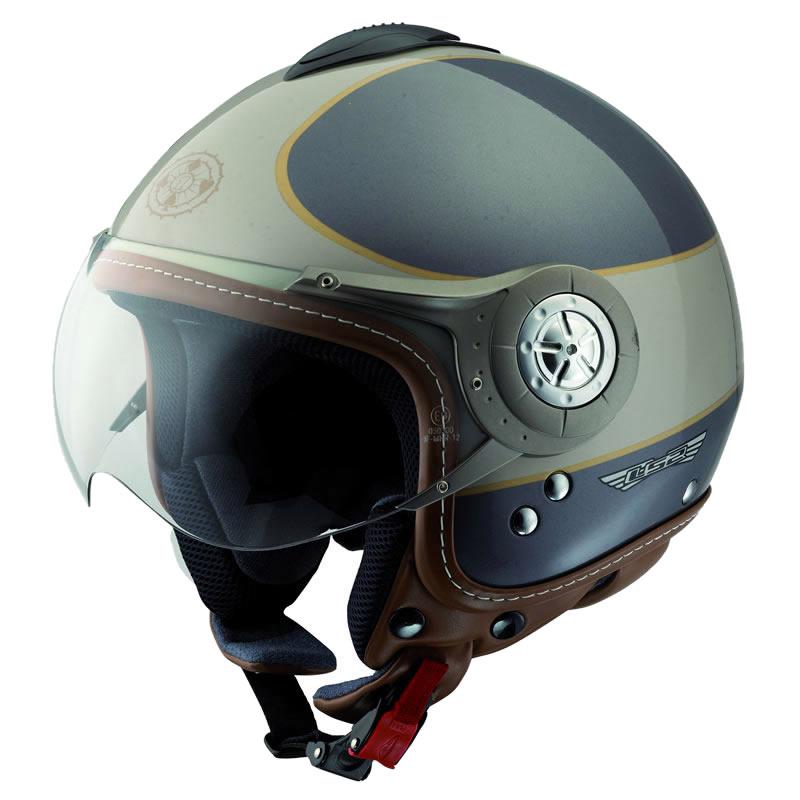 Best Cruiser Helmet 2017 [Reviews & Comparison]