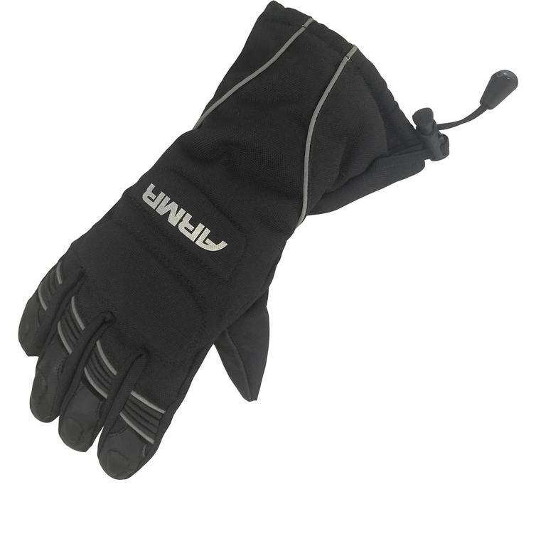 ARMR Moto KWP520 Kids Motorcycle Gloves