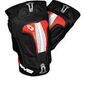 EVS Glider Lite Knee Guards
