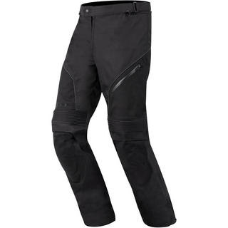 View Item Alpinestars AST-1 Motorcycle Trousers - Short Leg