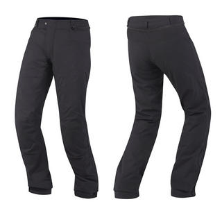 View Item Alpinestars Switch DryStar Motorcycle Trousers