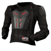 EVS Comp Youth Suit