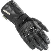 Alpinestars Tech Road Gore-Tex Motorcycle Gloves