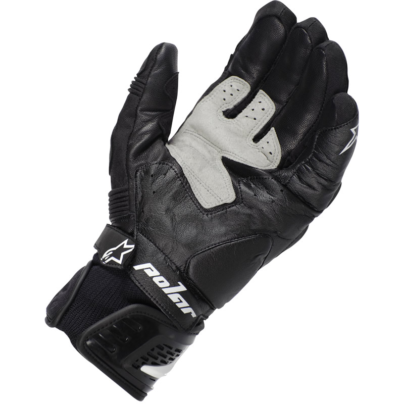 Invoice Job Pdf Alpinestars Polar Gtx All Weather Goretex Goretex Motorcycle  Canada Customs Invoice Template Excel with Registered Mail With Return Receipt Pdf Thumbnail  Thumbnail   Invoice Template Ireland Word