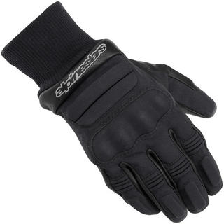 Alpinestars C-10 Drystar Motorcycle Gloves