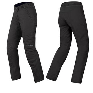 View Item Alpinestars Stella Courmayeur Motorcycle Trousers