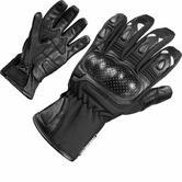 Agrius Stealth WP Waterproof Motorcycle Gloves