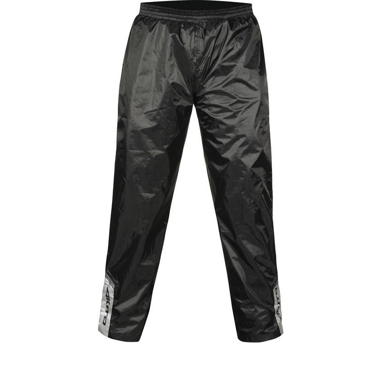 Akito Village Motorcycle Over Trousers