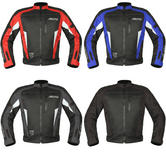 Akito Horizon Motorcycle Jacket