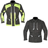 Akito Terra Motorcycle Jacket