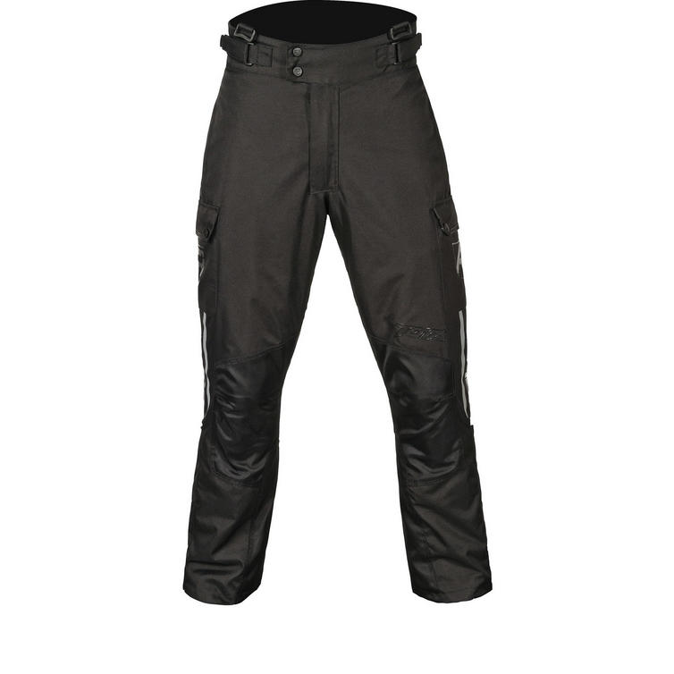Akito Terra Motorcycle Trousers