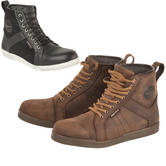 Akito Citizen Motorcycle Boots