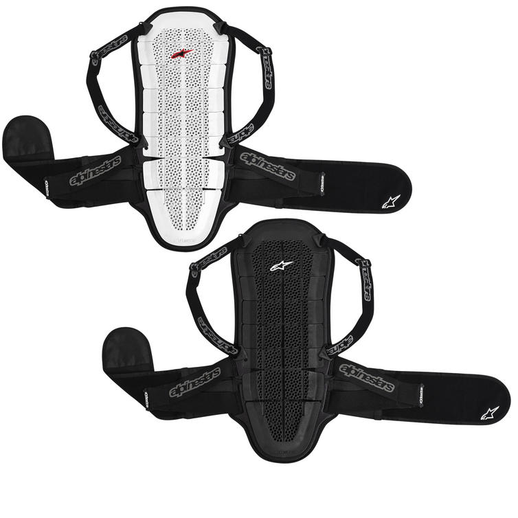 Alpinestars Bionic Air Back Protector