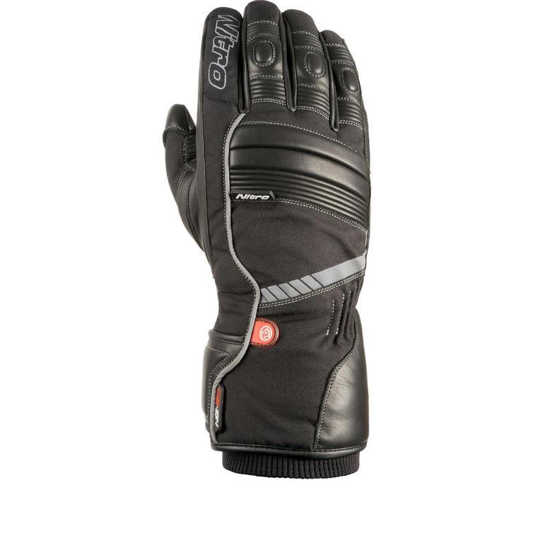 Nitro NG-80 Motorcycle Gloves