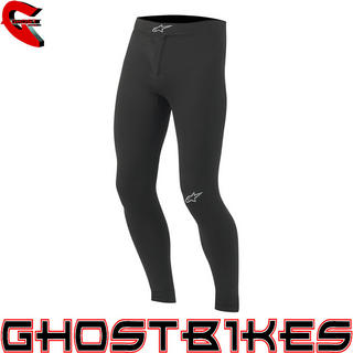 View Item Alpinestars Winter Tech Performance Bottoms