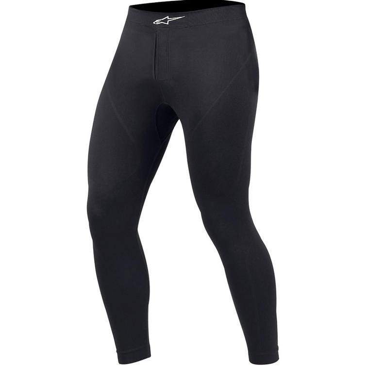 Alpinestars Summer Tech Performance Trousers