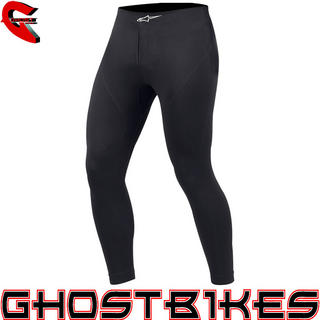 Alpinestars Summer Tech Performance Trousers
