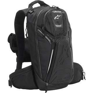 View Item Alpinestars Tech Aero Motorcycle Back Pack