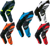 Oneal Element 2017 Racewear Motocross Pants