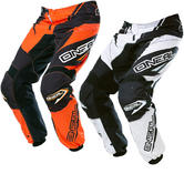 Oneal Element 2017 Racewear Youth Motocross Pants