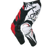 Oneal Hardwear 2017 Flow Jag Motocross Pants