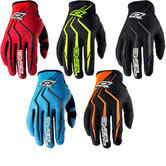 Oneal Element 2017 Motocross Gloves