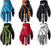 Oneal Element 2017 Youth Motocross Gloves